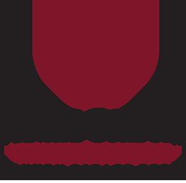 Private Comfort